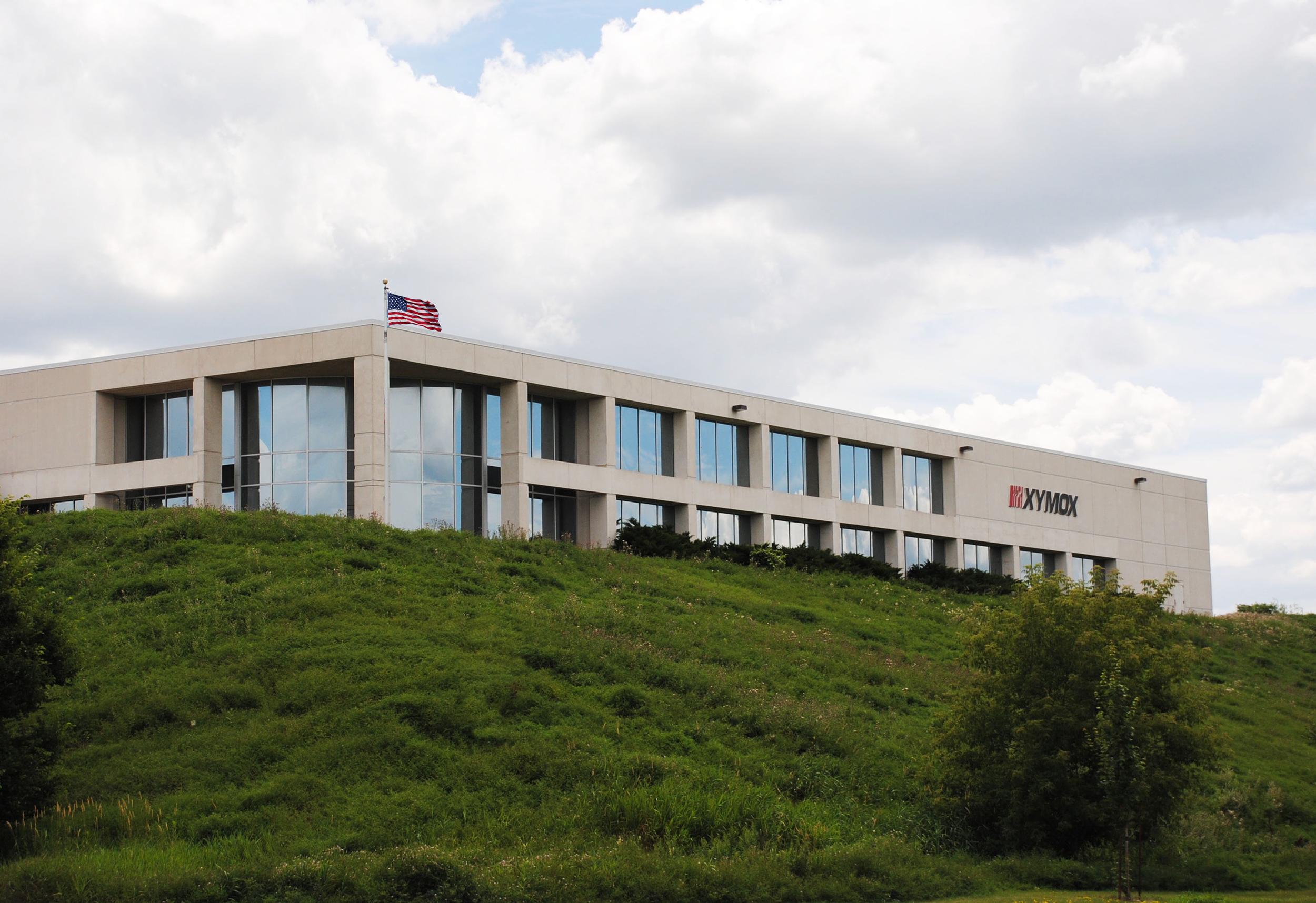 Milwaukee, WI Headquarters