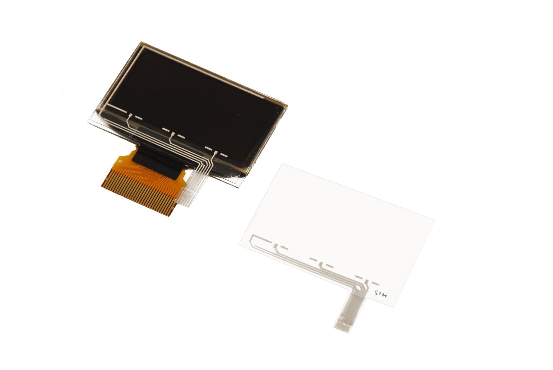 Xymox-SmartWatch PCAP