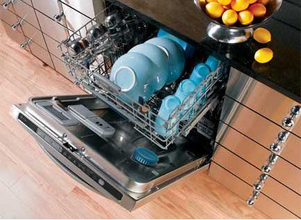 Profile+Dishwasher.jpg