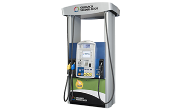 ADA+Gas+Pump (1).png