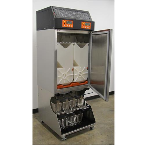 Fry+Dispenser+Machine.png