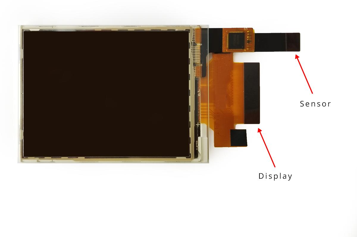 Sensor & Display1.png