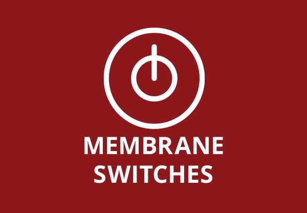 Membrane Switch.jpg