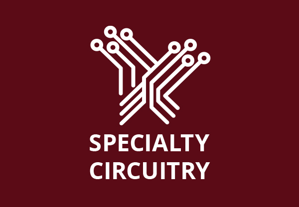 Specialty Circuitry.jpg