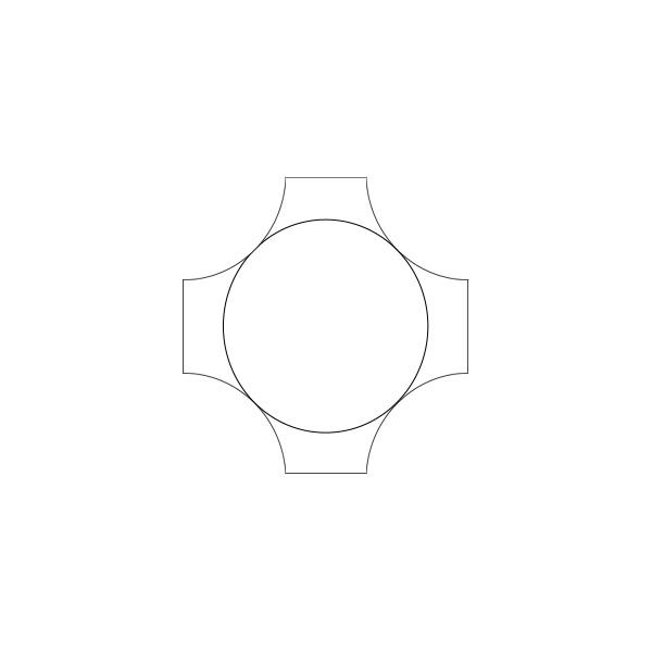 Metal Dome1.jpg