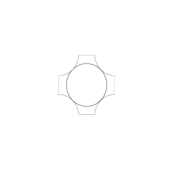Metal Dome2.jpg