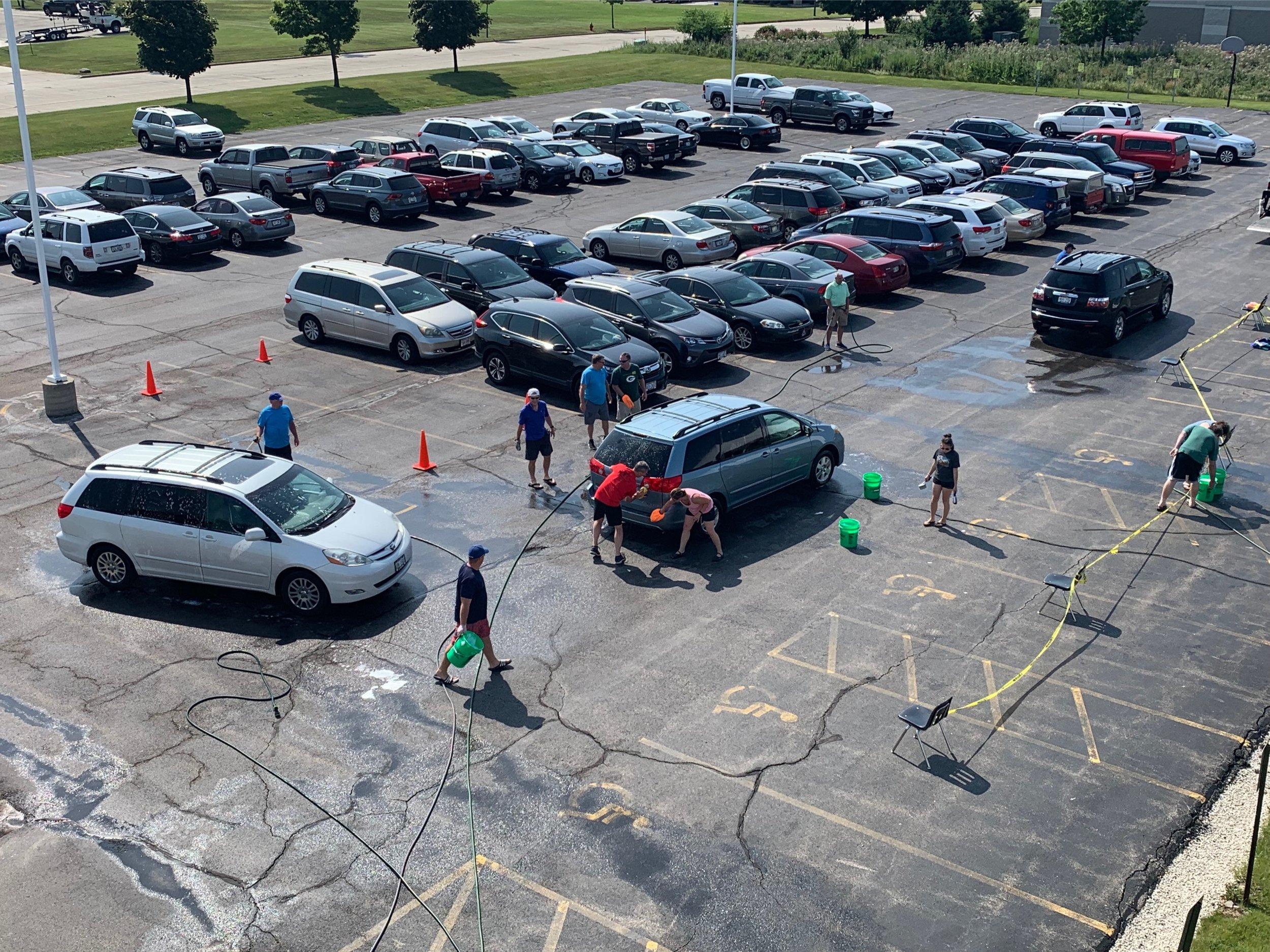 Executive Staff Car Wash.jpg