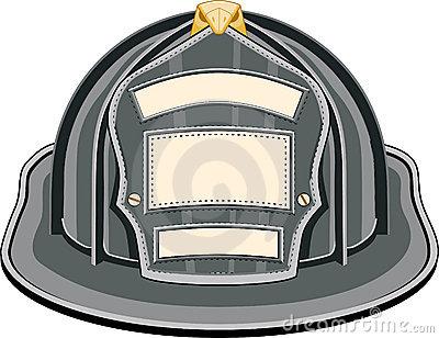 Lieutenant Level   $2,000
