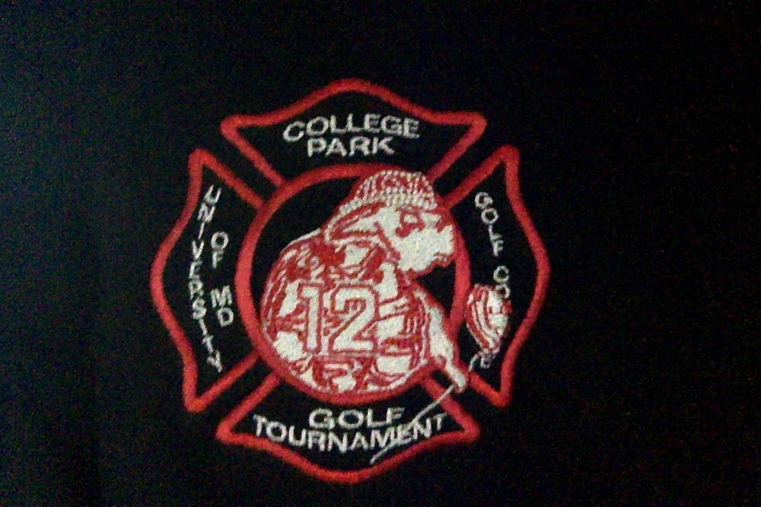 Tournament T-shirt Sponsor     $2,500