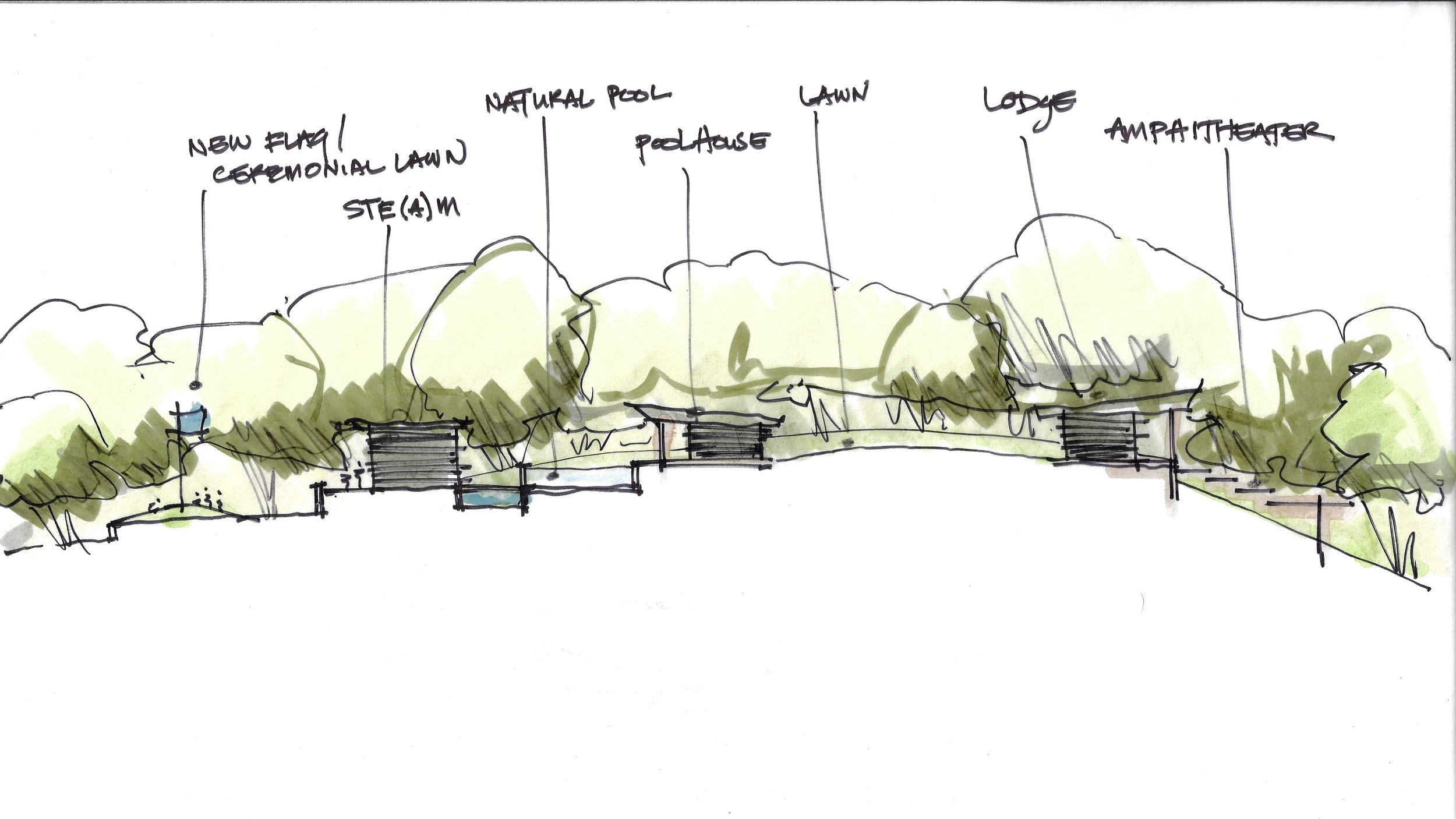 Tongawood STEAM Center concept plan_Page_3.jpg