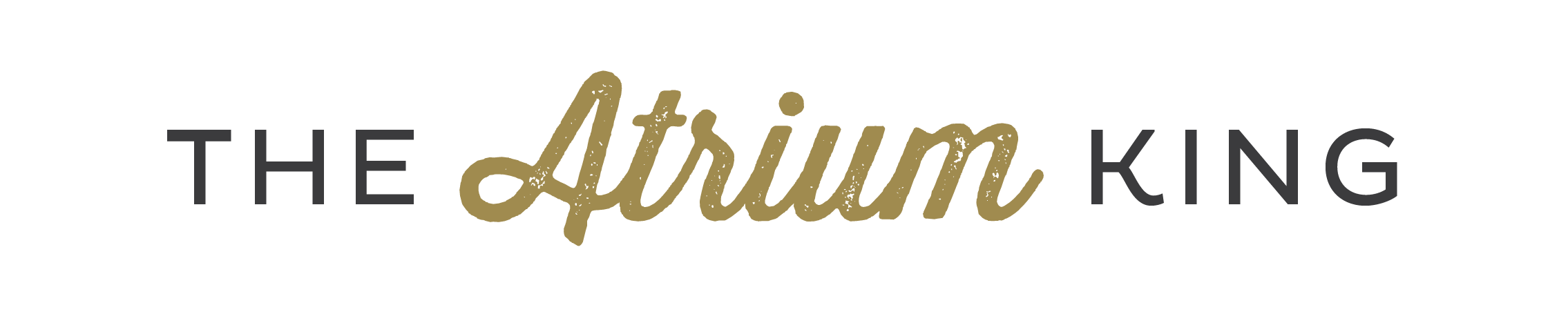 HV-updated-website-text_atrium-king.png