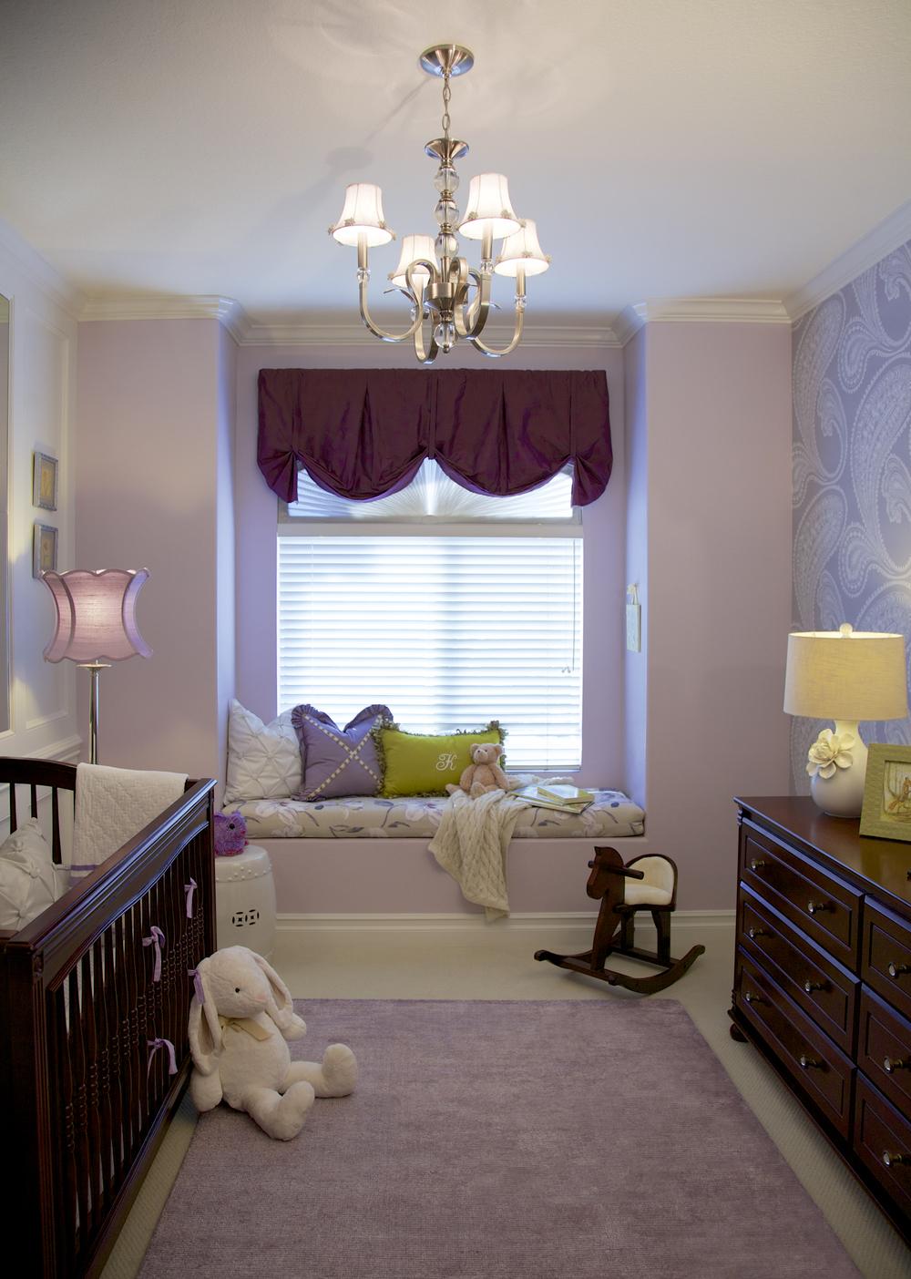 Purple+Nursery+Rockabye+Mommy_7.jpg