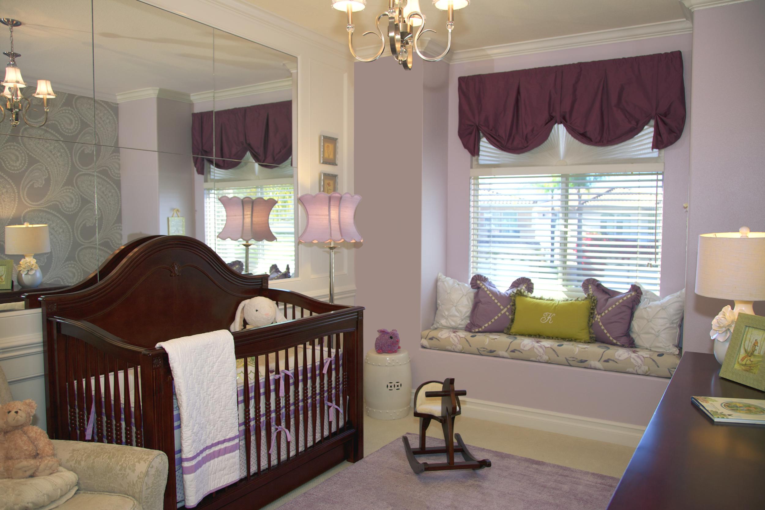 Purple+Nursery+Rockabye+Mommy.jpg