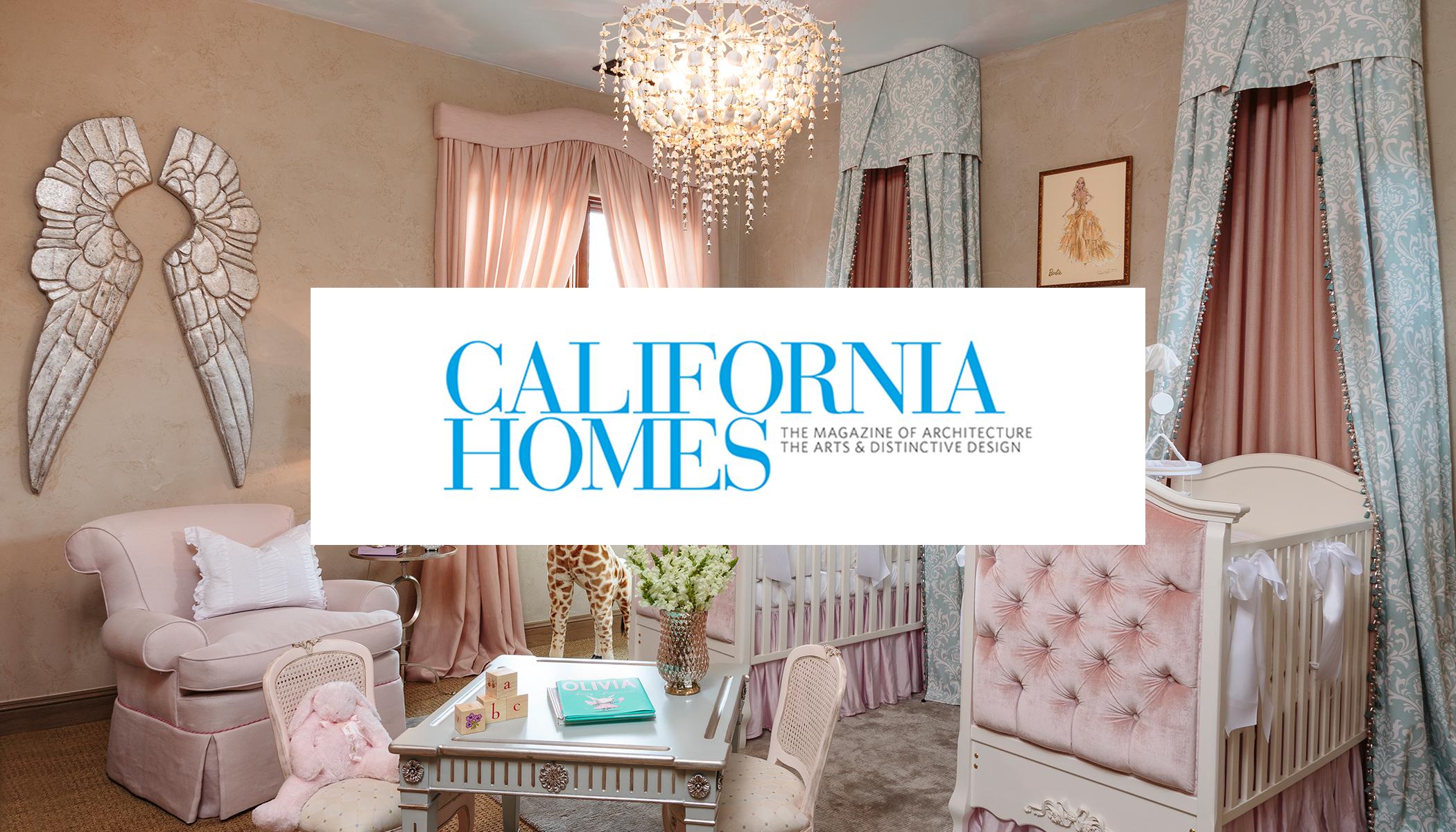 California Homes.png