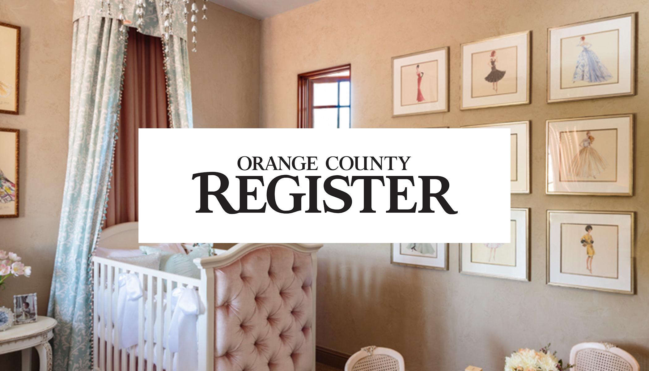 OC Register.png