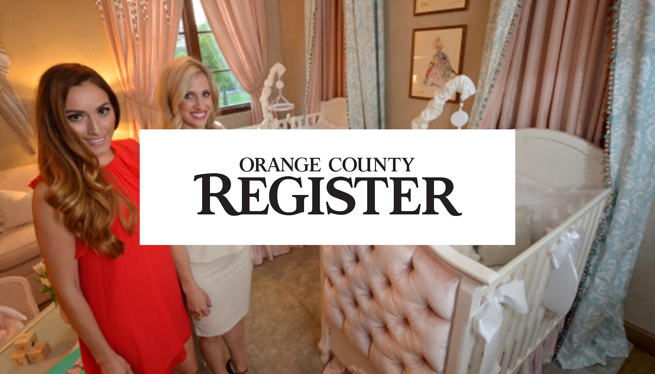 OC Register2.png