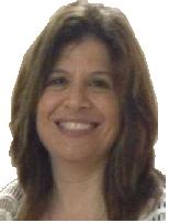 Linda Ciotto, CNHP