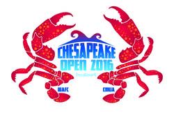 2016 chesapeake.jpg