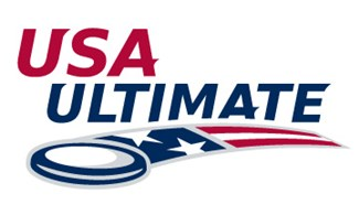 usa+ultimate.jpg