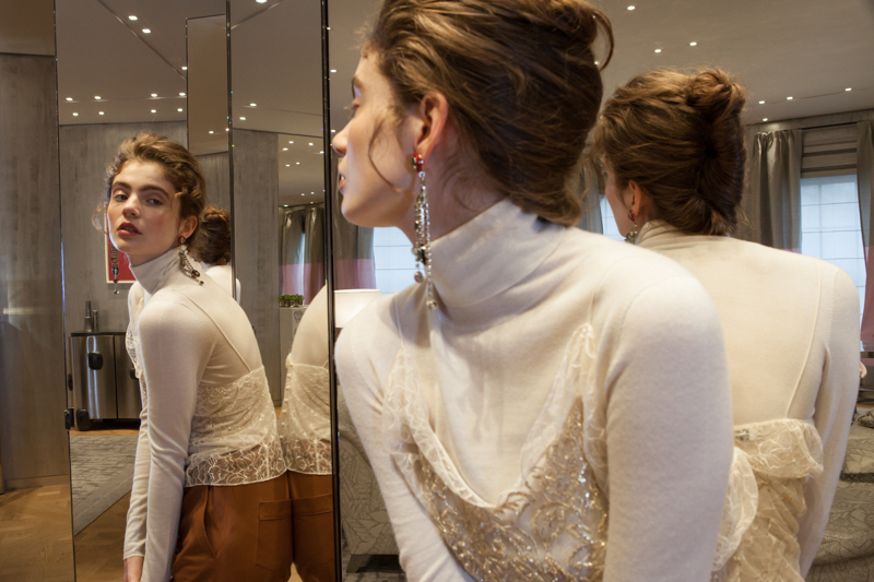 4-Dior-Bond-Street-by-Emma-Miranda-Moore-Disneyrollergirl.jpg
