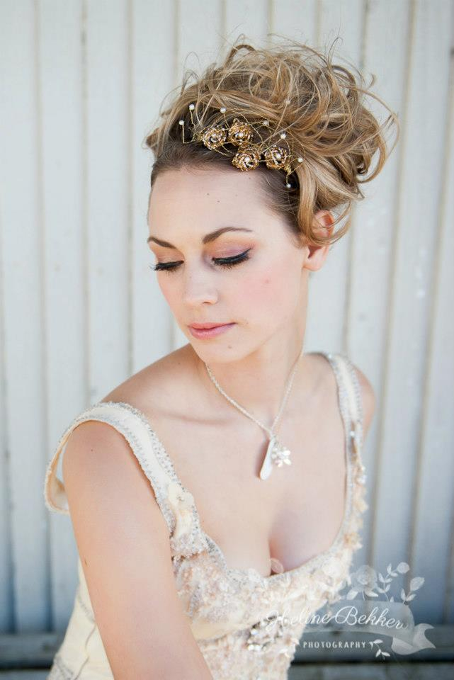 weddinghair1.jpg