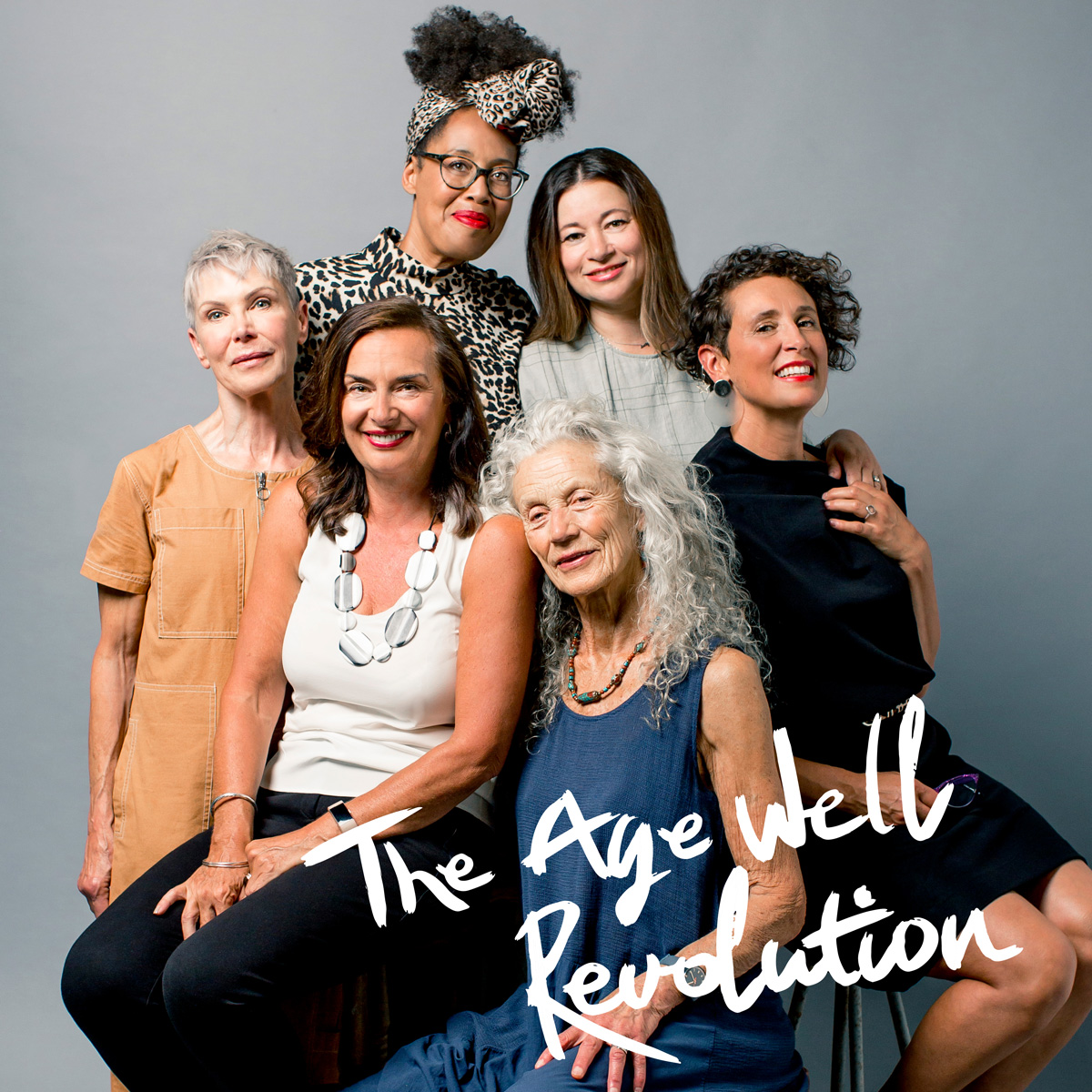 NYR-AGE-WELL-REVOLUTION-GROUP.jpg