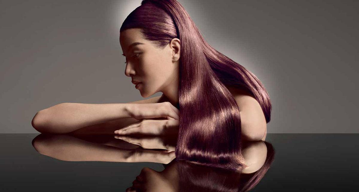 pureology-hair-velvet.jpg