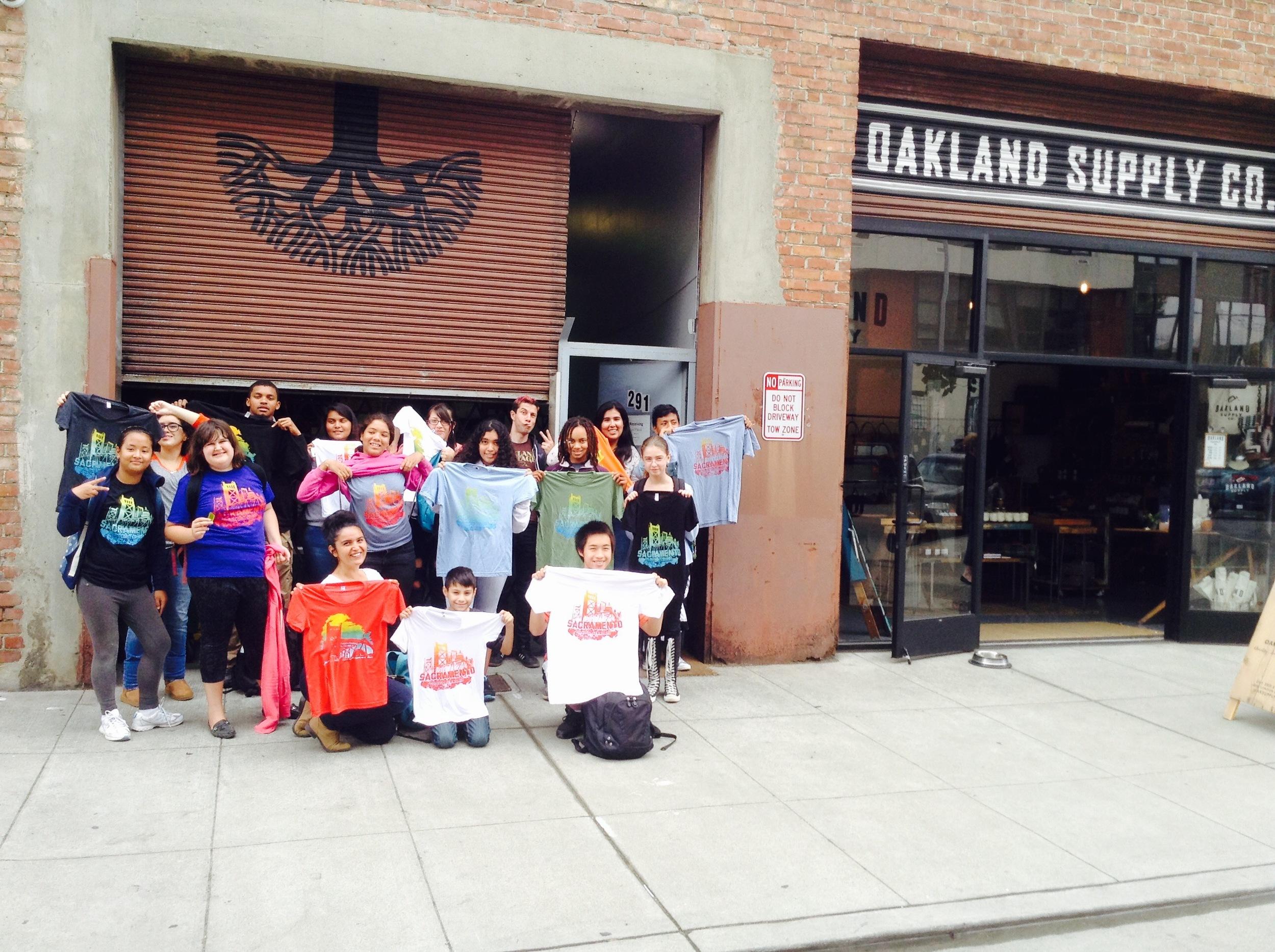 Oakland Supply.jpg