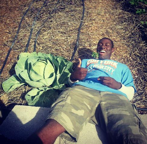 Me at Garden Class.png