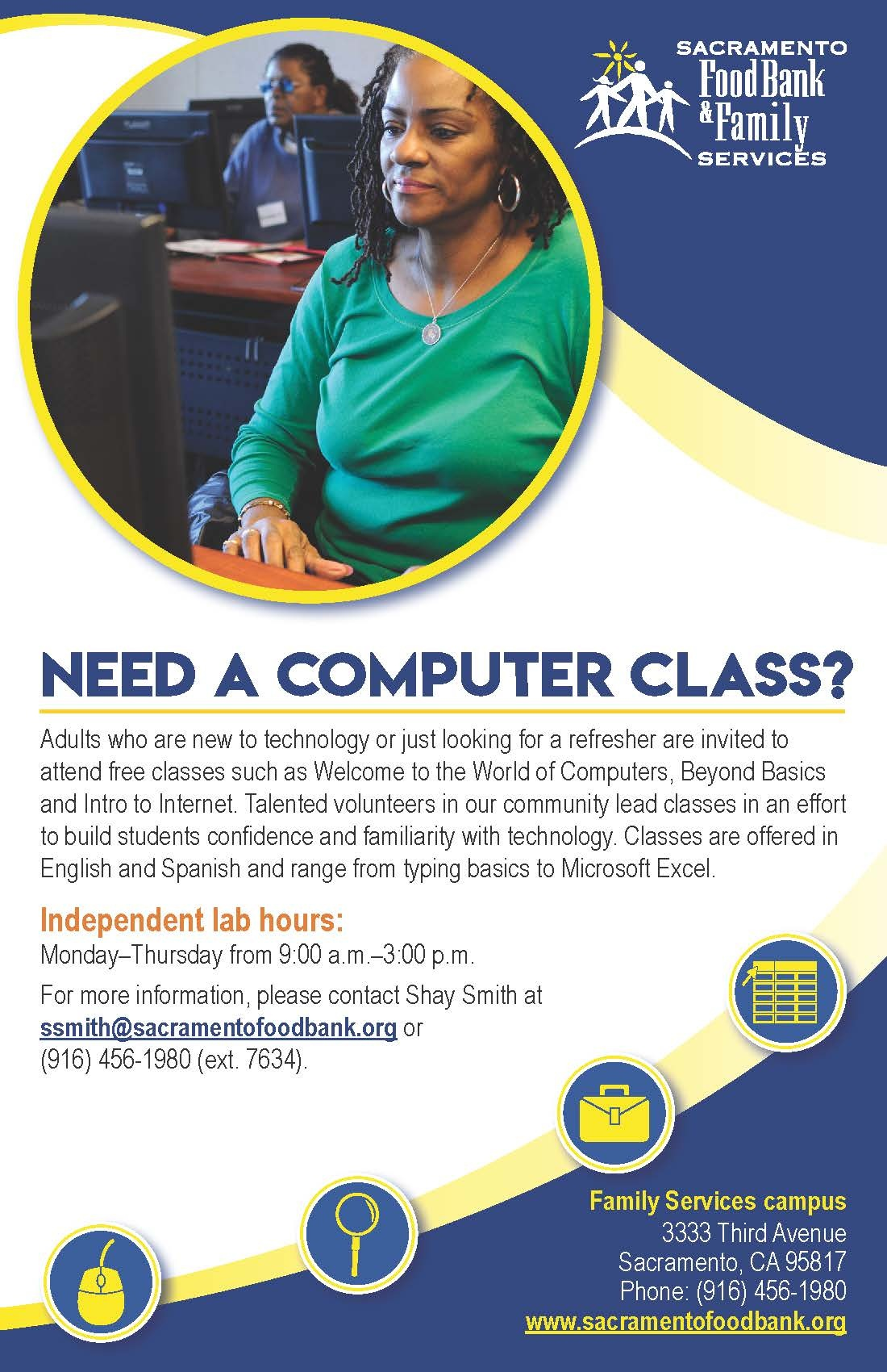Technology classes flyer Ruby.jpg