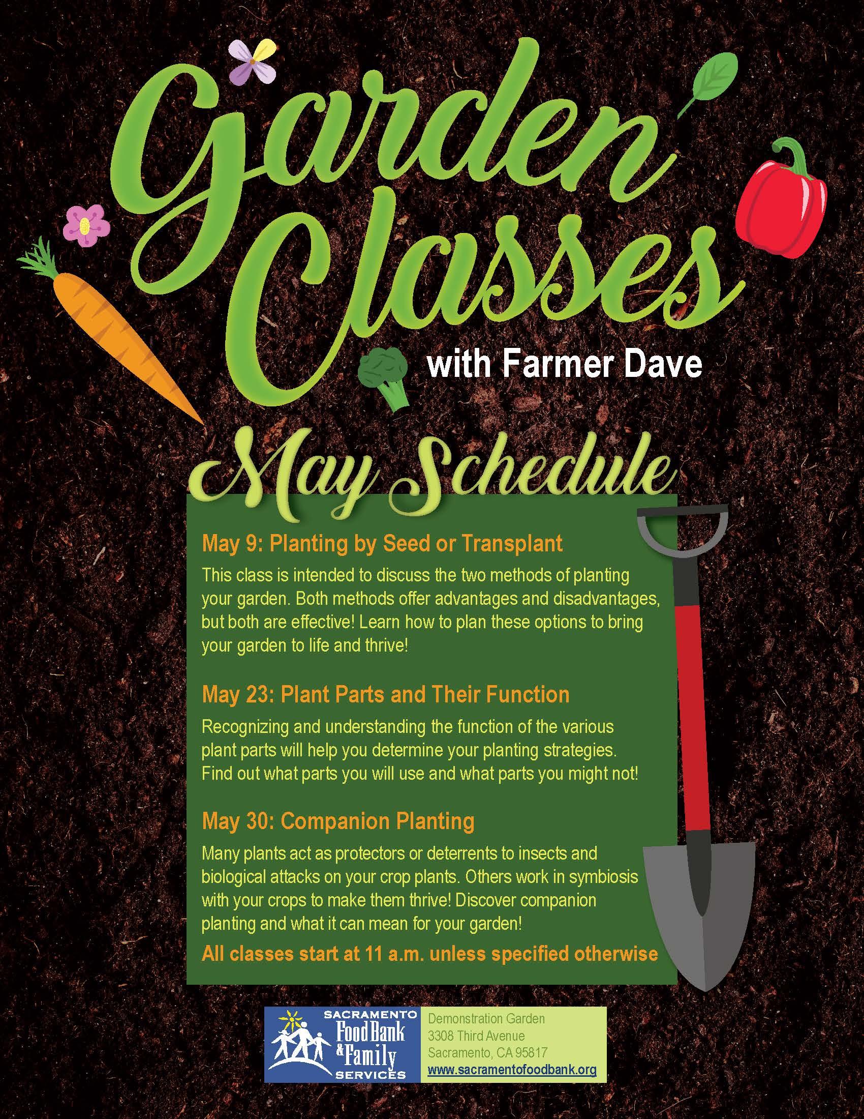 garden class flyers-MAY2019.jpg