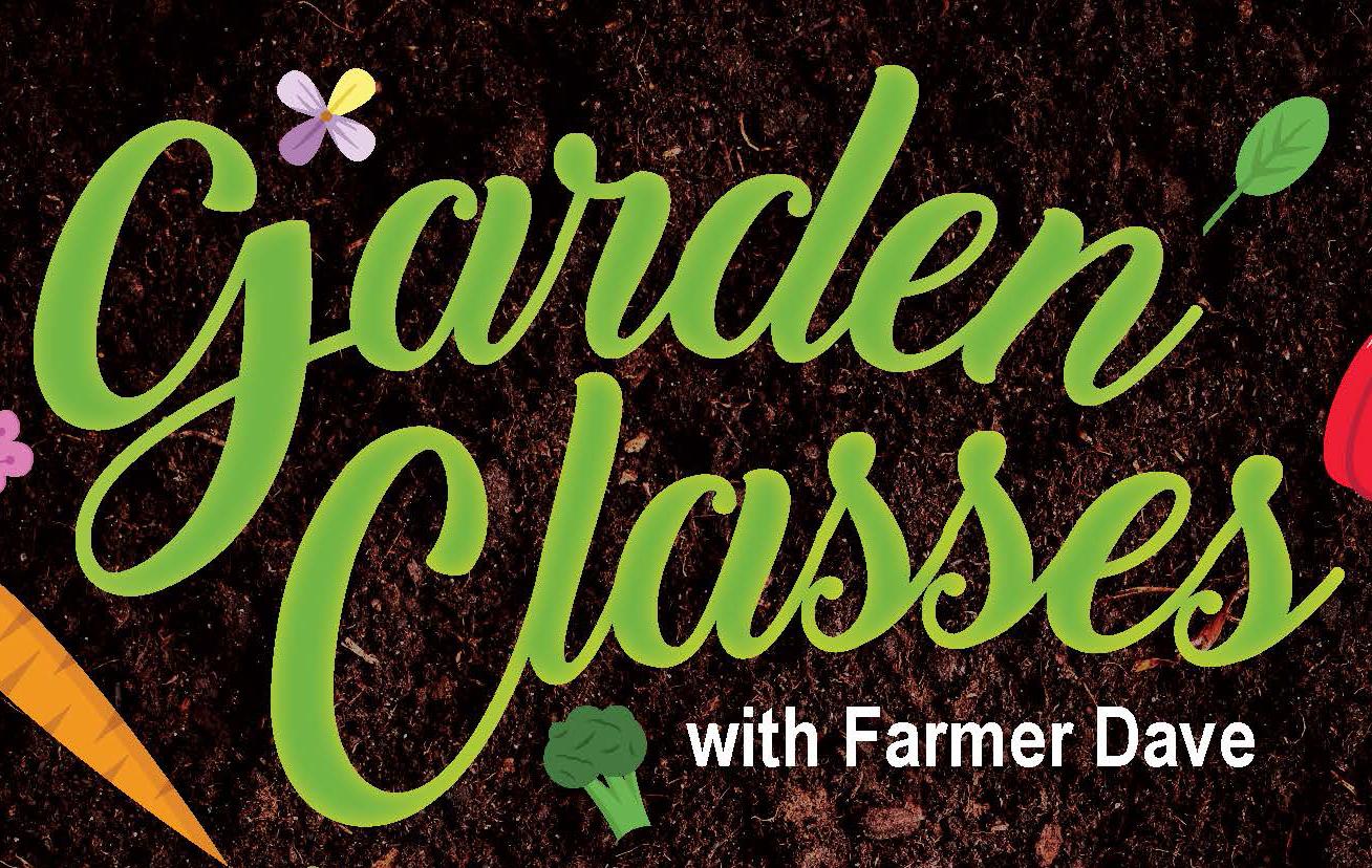garden class _crop2.jpg