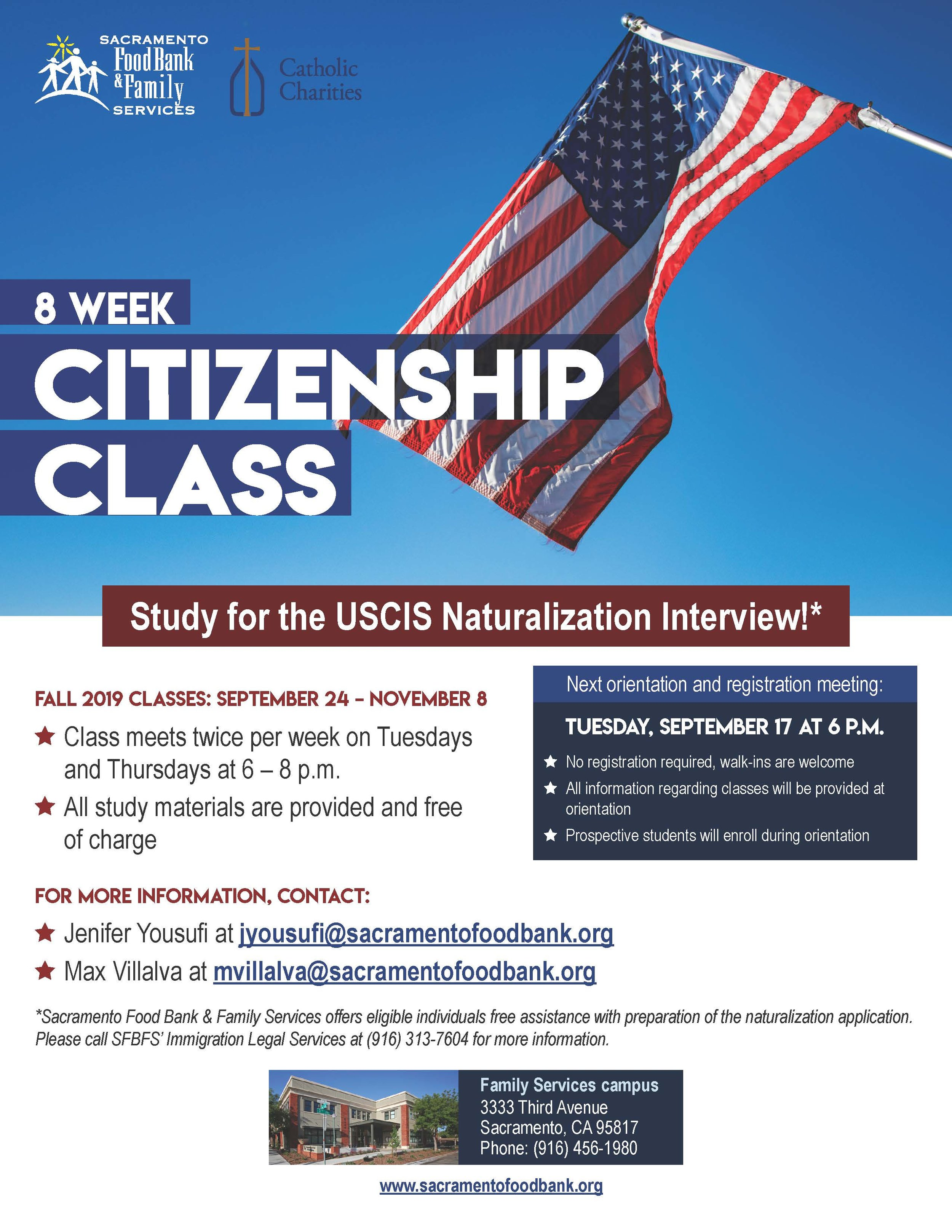 Citizenship classes_SEPT2019.jpg