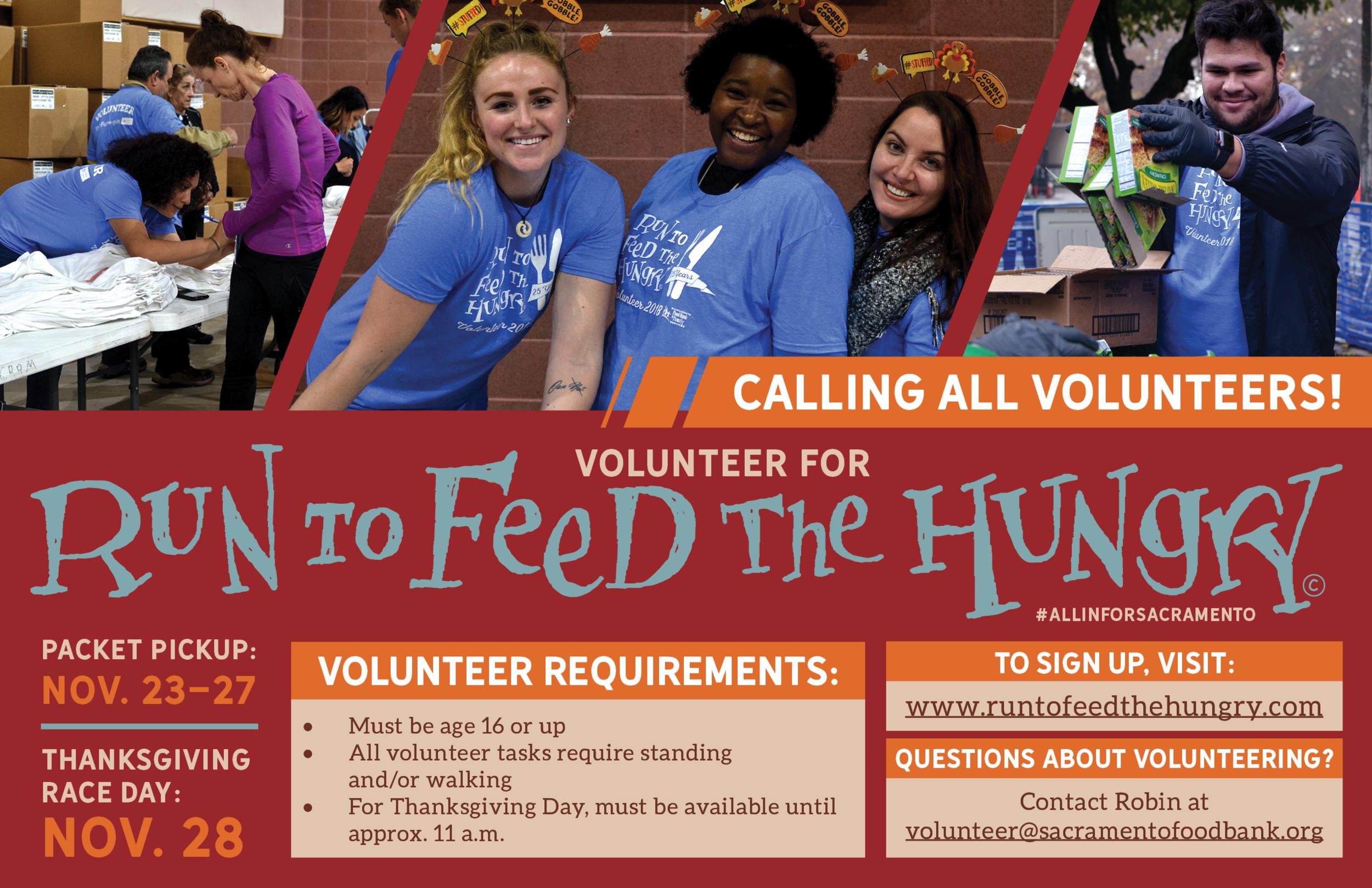 RTFTH volunteer flyers.png