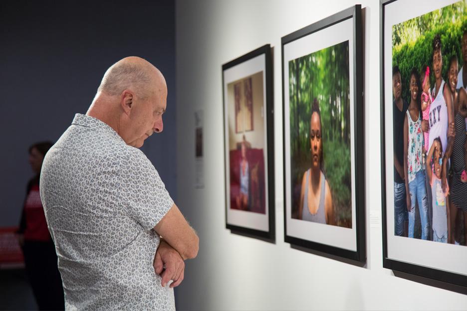 exhibitions3.jpg