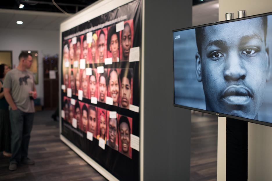 exhibitions6.jpg