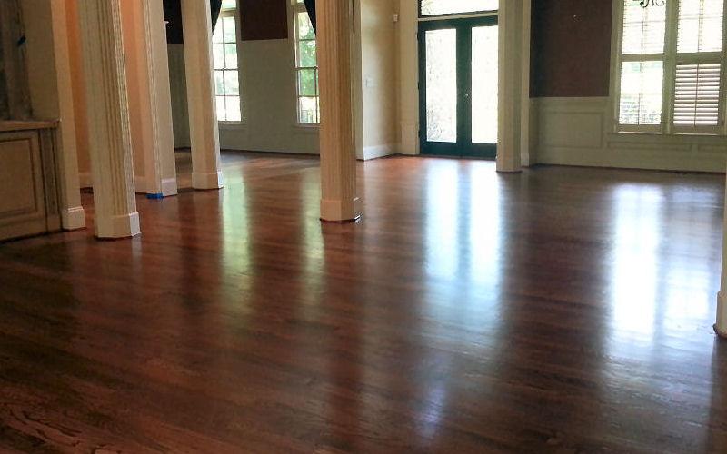 hardwood-floor-1.jpg