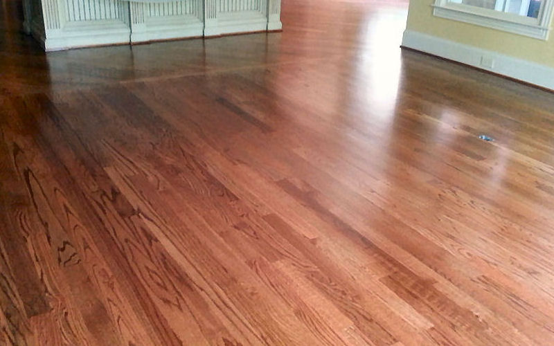 hardwood-floor-2.jpg