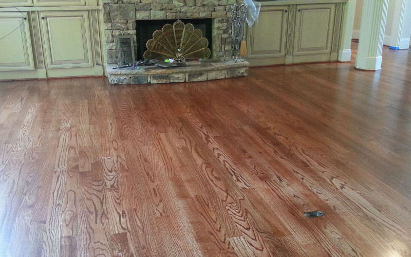 hardwood-floor-3.jpg