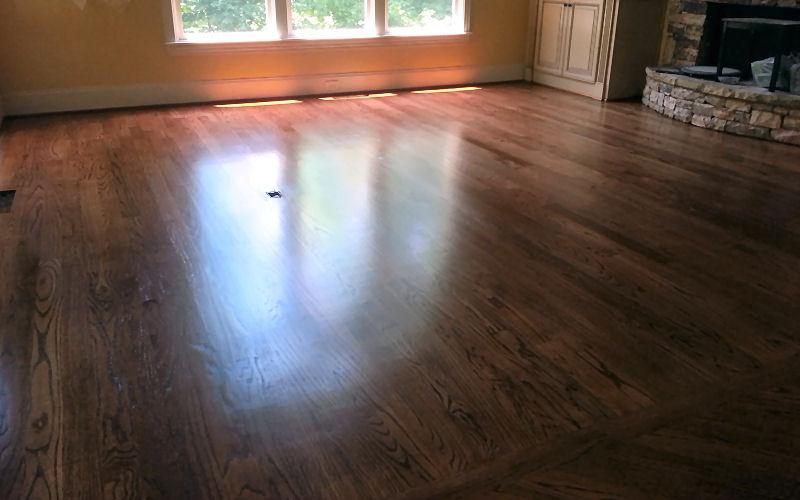hardwood-floor-4.jpg
