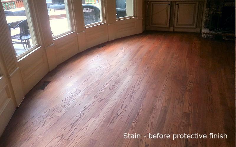 hardwood-floor-7.jpg