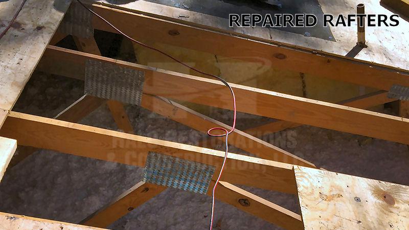repaired-rafters.jpg