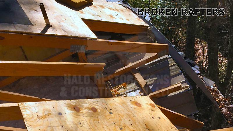 broken-rafters.jpg