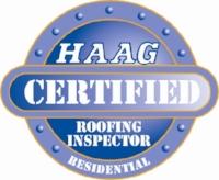HAAG-Certified-Logo-21.jpg
