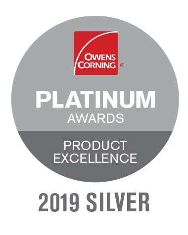 plataward_productexcellence_silver2019.png