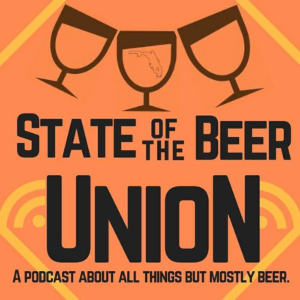 Beer_Union_Cover-300x300.png
