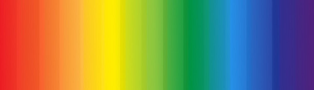 abstract-rainbow-colors-stripes-background-vector-15125238.jpg