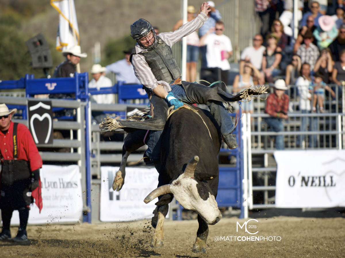 #11 - Clayton Foltyn of Winnie, TX