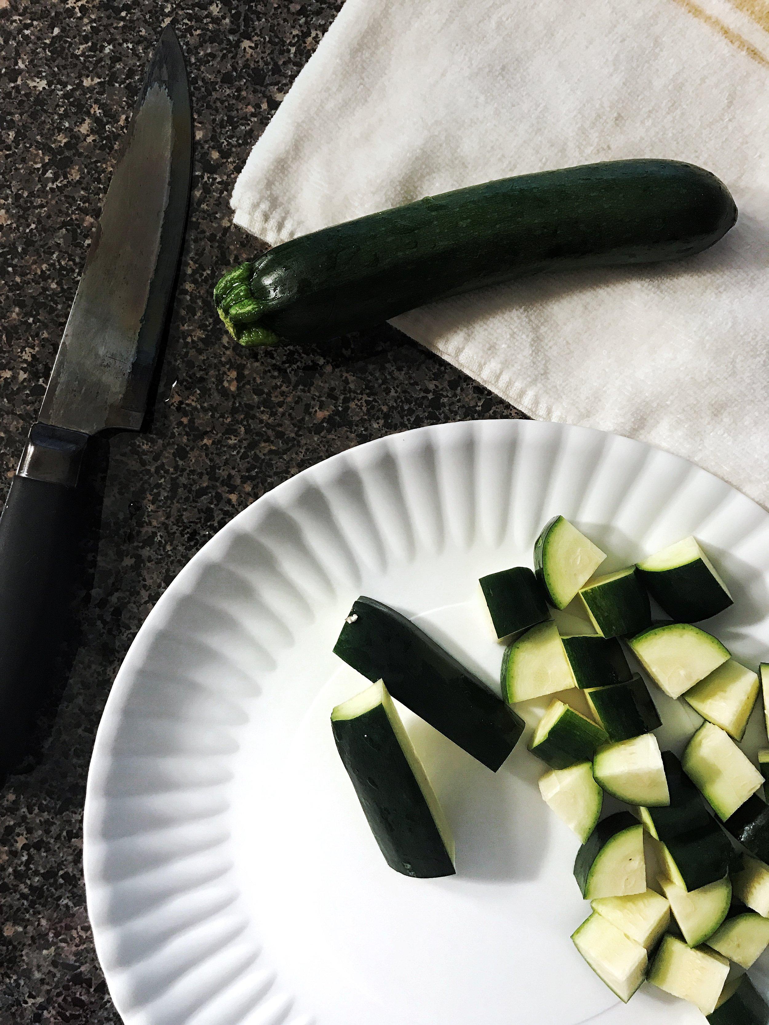 Zucchini_Amanda_Kaplan.jpg