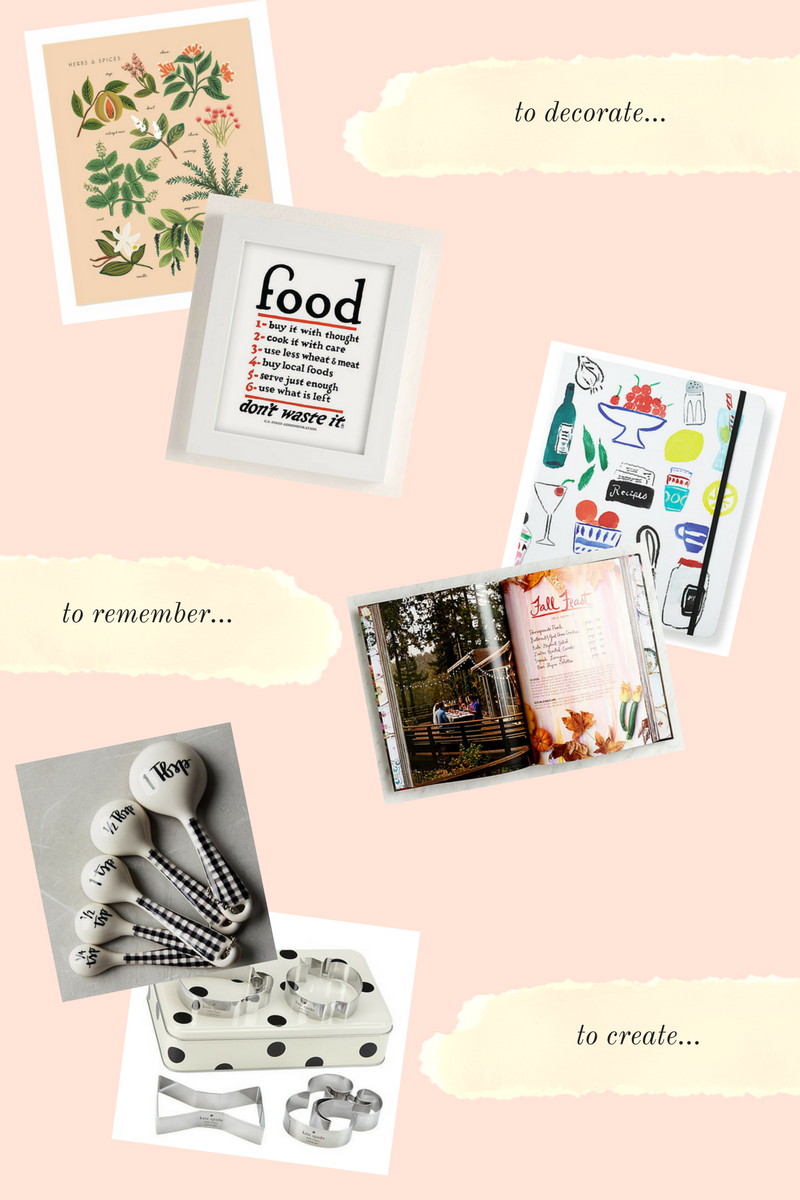 PDFfoodiegiftguide-brunettewithabudget.png